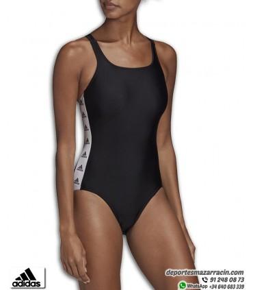 Bañador Natación adidas Mujer FL4996