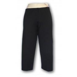 Malla-Pantalon Lycra PIRATA