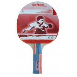 Pala tenis de mesa softee P900 PRO