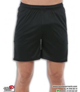 Pantalón Corto John Smith IBAGUE Hombre