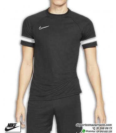 Camiseta NIKE Dri-FIT Academy Negro