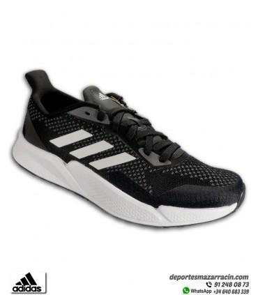 Zapatilla Running ADIDAS X9000L2 Negro