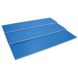 tapiz para piscina 200cm ANCHO softee natacion