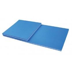 tapiz para piscina 50cm ANCHO softee natacion