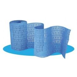 suelo vestuario para piscina HELSINKI ROLLO 15x0.5m softee