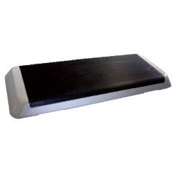 tabla de Step profesional FITNESS softee gimnasio