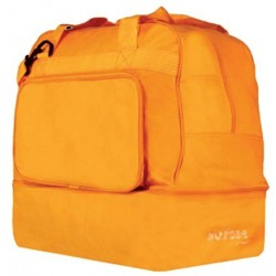 Bolsa de deporte softee TEAM naranja