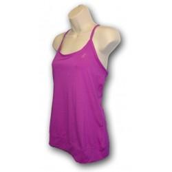 camiseta Adidas mujer tirantes 2012 ESS x19416