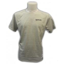 camiseta John Smith deporte de hombre 2012 FIGUEROA
