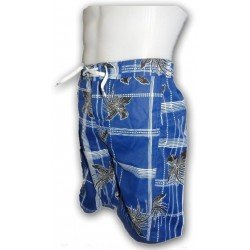 Short bermuda bañador surfwear John Smith juvenil 2012 ONTIVEROS