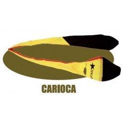 carioca softee