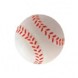 pelota baseball espuma FOAM softee