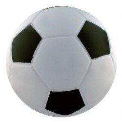 pelota espuma FOAM futbol softee