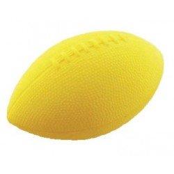 pelota rugby FOAM espuma softee