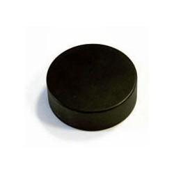Pastilla hockey - floorbal 170g softee