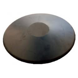 Disco de lanzamiento softee