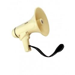 Megáfono 501 softee