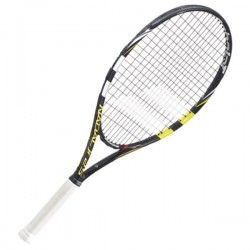 Raqueta tenis Babolat NADAL JR 125 2013 infantil 6-7 años