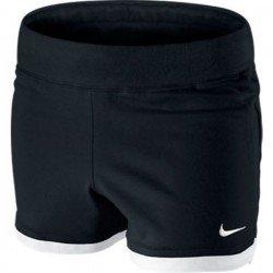 Pantalon corto NIKE de chica Short 449391-010