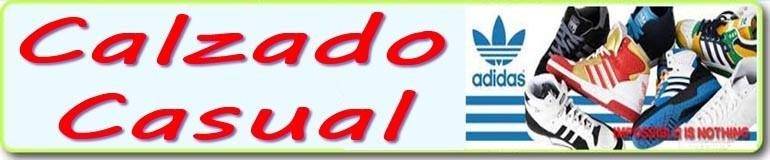 Detalles de Samba Adidas negroblanco tamaños de 39 a 48 modelo 019000 ver título original