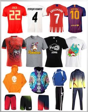 personalizar ropa deportiva.jpg